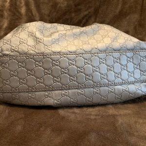 Gucci Bags - GUCCI Guccissima Medium Sukey 100% Authentic